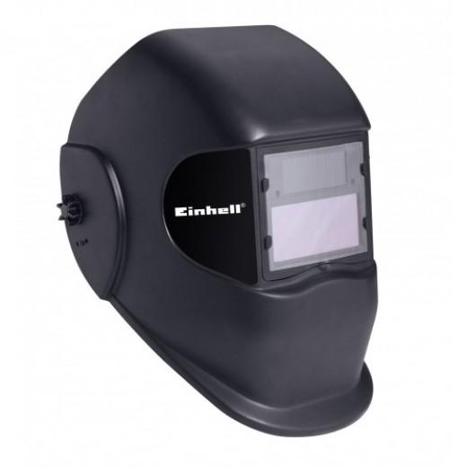 Maschera da saldatore automatica 9-13